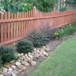 Rock stone retaining walls installation contractor - McPlants, B0000052
