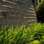 segmental concrete retaining wall installation contractor - McPlants,-252