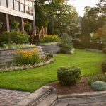 landscape design projects - McPlants, -377