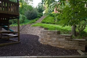 Retaining Walls Concrete
