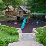 landscape steps installation contractor - McPlants -7215