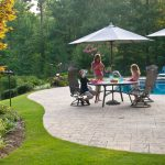 landscape design projects - McPlants, -7248