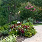 landscape design projects - McPlants, -7255