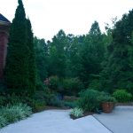 landscape design projects - McPlants, -7333