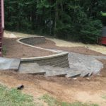 landscape steps installation contractor - McPlants IMG_0076