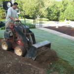 Turf grass sod installation contractor McPlants, IMG_0406