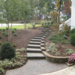 landscape steps installation contractor - McPlants IMG_0710