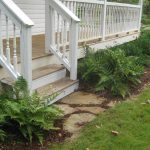 landscape steps installation contractor - McPlants IMG_0723
