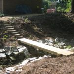 landscape steps installation contractor - McPlants IMG_0767