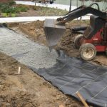 interlocking concrete pavers installation contractor - McPlants, IMG_1359