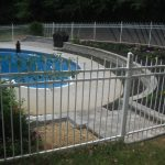 segmental concrete retaining wall installation contractor - McPlants, IMG_2175