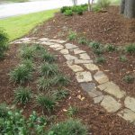 Stone walkway installation contractor - McPlants, IMG_0719