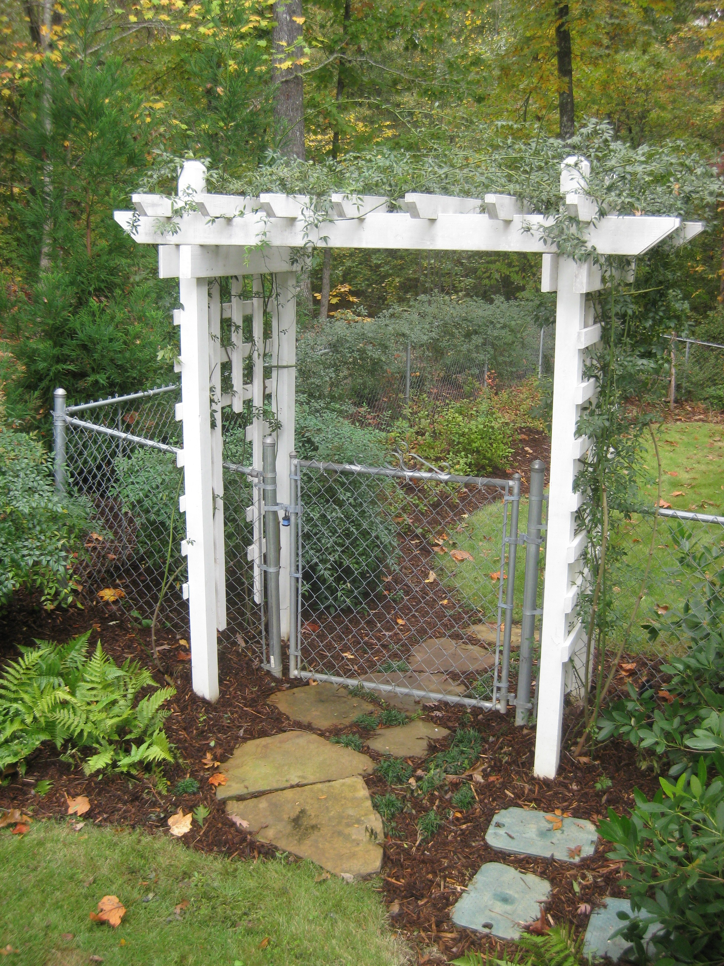 garden structures classic x a all porch frame purpose structure sheds