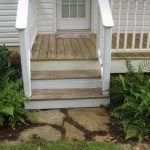 landscape steps installation contractor - McPlants, IMG_0721