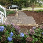 interlocking concrete pavers installation contractor - McPlants, IMG_0726