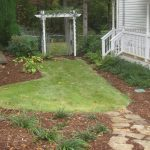 Turf grass sod installation contractor McPlants, IMG_0727