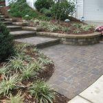 landscape steps installation contractor - McPlants, IMG_0759