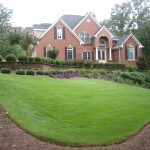 landscape design projects - McPlants, IMG_1168