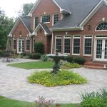 landscape design projects - McPlants,  IMG_1177