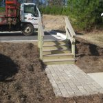 landscape steps installation contractor - McPlants, IMG_1981