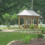 landscape design projects - McPlants, IMG_2182