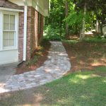 interlocking concrete pavers installation contractor - McPlants, IMG_2339