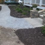 interlocking concrete pavers installation contractor - McPlants, IMG_2908
