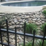 Water Drainage Solutions Landscaping - McPlants, IMG_7286