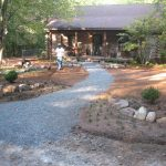 Stone walkway installation contractor - McPlants, IMG_8069