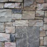 Rock stone retaining walls installation contractor - McPlants, IMG_8880
