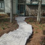 interlocking concrete pavers installation contractor - McPlants, IMG_9053