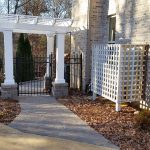 landscape design projects - McPlants 20141128_085632