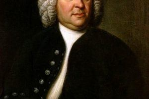 Bach's Masterpiece Garden Design Secrets