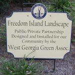 Freedom Island - McPlants IMG_0239