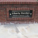 Freedom Island - McPlants IMG_0262
