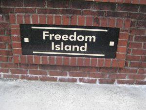 Freedom Island - McPlants IMG_0264