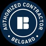 Belgard-Authorized-Contractor-LogoBIG