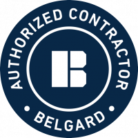 Belgard-Authorized-Contractor-LogoBIG