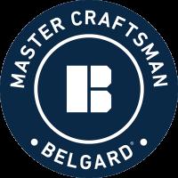 BelgardMaster-Craftsman