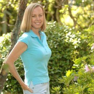 Garden Design Starts Inside Your Home – Tara Dillard – 004