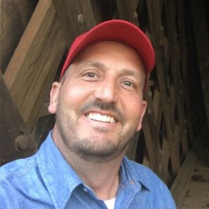 Successful Landscape Renovation – Greg Huber – 009